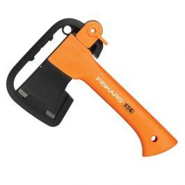 Univerzální sekera Fiskars X5-XXS Barva: oranžová