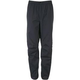 Dámské kalhoty Mountain Equipment Zeno Wmns Pant Velikost: XS (8) / Délka kalhot: regular