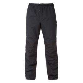 Pánské kalhoty Mountain Equipment Saltoro Pant Velikost: S / Délka kalhot: regular