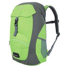 Dětský batoh Husky Junny 15 l Barva: zelená