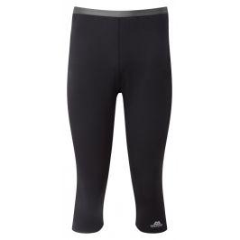 Pánské kalhoty Mountain Equipment Eclipse Tour Pant Velikost: M / Barva: černá