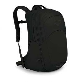 Batoh Osprey Radial Barva: černá