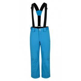 Dětské kalhoty Dare 2b Outmove Pant Dětská velikost: 116 (5-6) / Barva: modrá