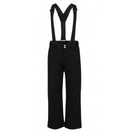 Dětské kalhoty Dare 2b Outmove Pant Dětská velikost: 116 (5-6) / Barva: černá