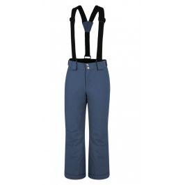 Dětské kalhoty Dare 2b Outmove Pant Dětská velikost: 116 (5-6) / Barva: šedá