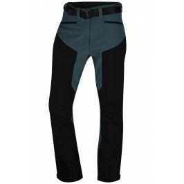 Pánské kalhoty Husky Krony M (2019) Velikost: XXL / Barva: modrá