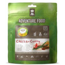 Adventure Food Kuřecí Kari 145g