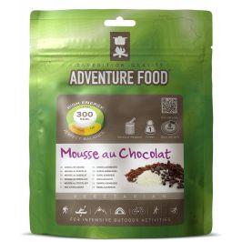 Adventure Food Čokoládové Mousse 69g