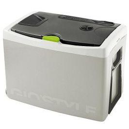 Gio'Style Vystavený chladící box Gio Style Shiver 12V/230V 40 litrů