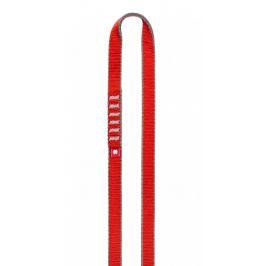 Smyčka Ocún O-sling PAD 16 mm 100 cm