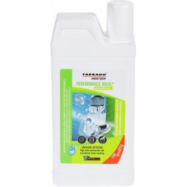 Tarrago HighTech Performance Wash 1020ml