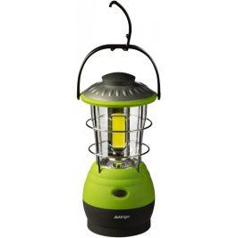 Lampa Vango Lunar 250 Barva: zelená