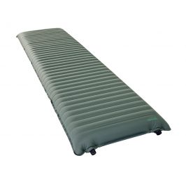 Therm-a-Rest Karimatka Thermarest NeoAir Topo Luxe Large Barva: zelená