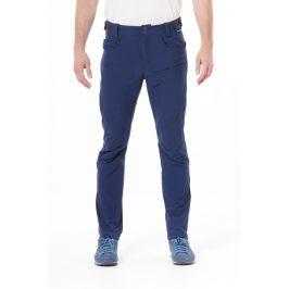 Pánské kalhoty Northfinder Heraklon Velikost: XL / Barva: černá