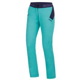 Dámské kalhoty Direct Alpine Zambana Lady Velikost: M / Barva: světle modrá