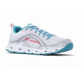 Dámské boty Columbia Drainmaker™ Iv Velikost bot (EU): 38,5 / Barva: bílá