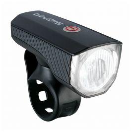 Přední světlo Sigma Aura 40 USB Barva: černá