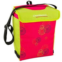 Chladicí taška Campingaz Minimaxi 19L Barva: pink daisy