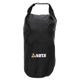 Vak Yate Dry Bag L Barva: černá