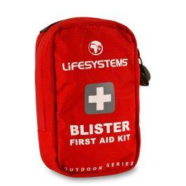 Lékárnička LifeSystems Blister First Aid Kit