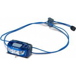 Čelovka Trimm Sports Barva: blue
