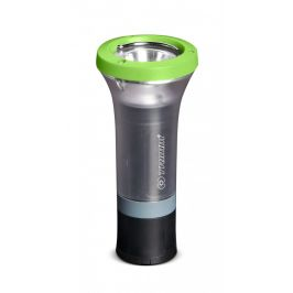 Baterka Trimm C5 Barva: green