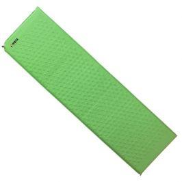 Karimatka Yate Caliman Barva: zelená