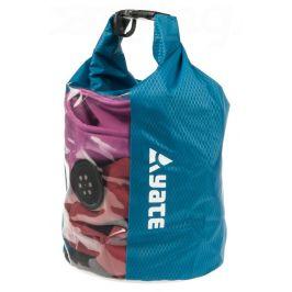 Vak Yate Dry Bag s oknem S (5 l)