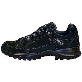 Dámské boty Meindl Laredo Lady GTX Velikost bot (EU): 37
