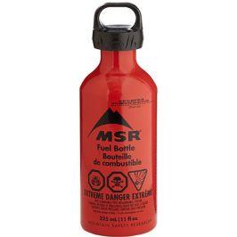 Láhev na palivo MSR 325 ml