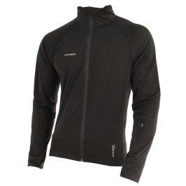 Dámská bunda Axon Aktiv D Velikost: S (36) / Barva: černá