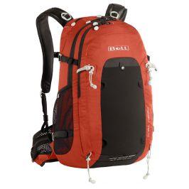 Batoh Boll Trail Head 26 Barva: červená