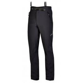 Pánské kalhoty Direct Alpine Trek 2.0 Velikost: S / Barva: black