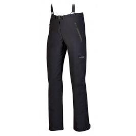 Dámské kalhoty Direct Alpine Sissi 2.0 Velikost: XS / Barva: black