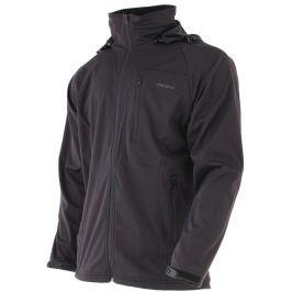 Pánská bunda Axon Sharp Velikost: M / Barva: černá
