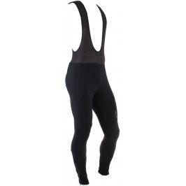 Pánské kalhoty Axon Winner lacl Velikost: M / Barva: černá