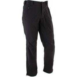 Pánské kalhoty Axon Sharp Velikost: L / Barva: černá