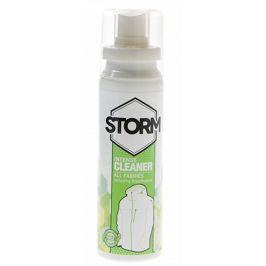 Čisticí přípravek Storm Intense Cleaner 75 ml