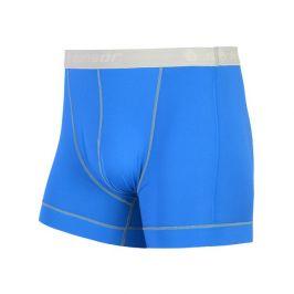 Boxerky Sensor Coolmax Fresh modré Velikost: S / Barva: modrá