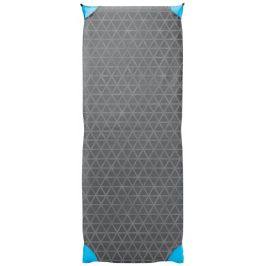 Therm-a-Rest Povlak Thermarest Synergy Sheet Regular