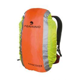 Pláštěnka Ferrino Reflex Cover 2