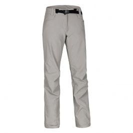 Dámské kalhoty Northfinder Vrata Velikost: XL / Barva: šedá