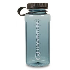 Láhev LifeVenture Tritan Flask 1000ml