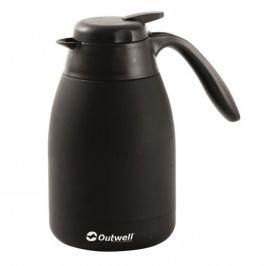 Termoska Outwell Aden Vacuum Flask 0.6 l