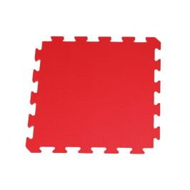 Podložka Yate Fitness Homefloor Barva: červená