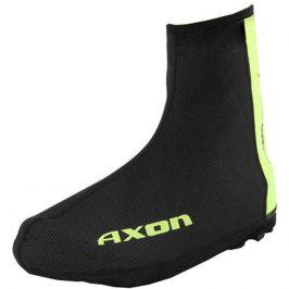 Návleky Axon Windster II Velikost: M / Barva: černá