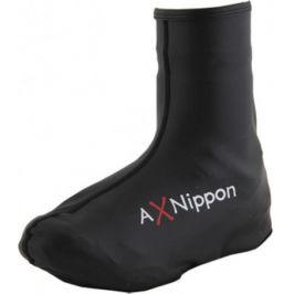 Návleky Axon Latex Velikost: M / Barva: černá