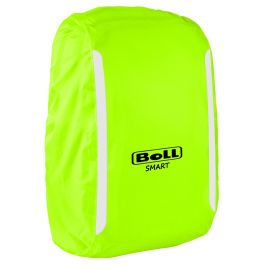 Pláštěnka na batoh Boll Smart Protector