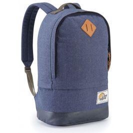 Batoh Lowe Alpine Guide 25 Barva: modrá