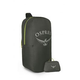 Ochranný obal Osprey Airporter S